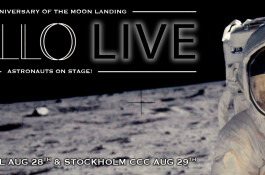 apollo_banner_web